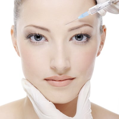 More About Botox Treatment