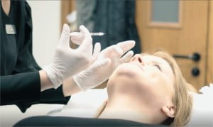what to expect in botox treatment