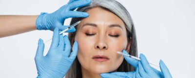 Anti Ageing Injections Manchester
